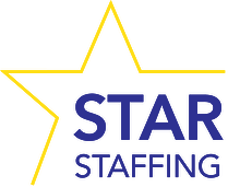Star Staffing Agency